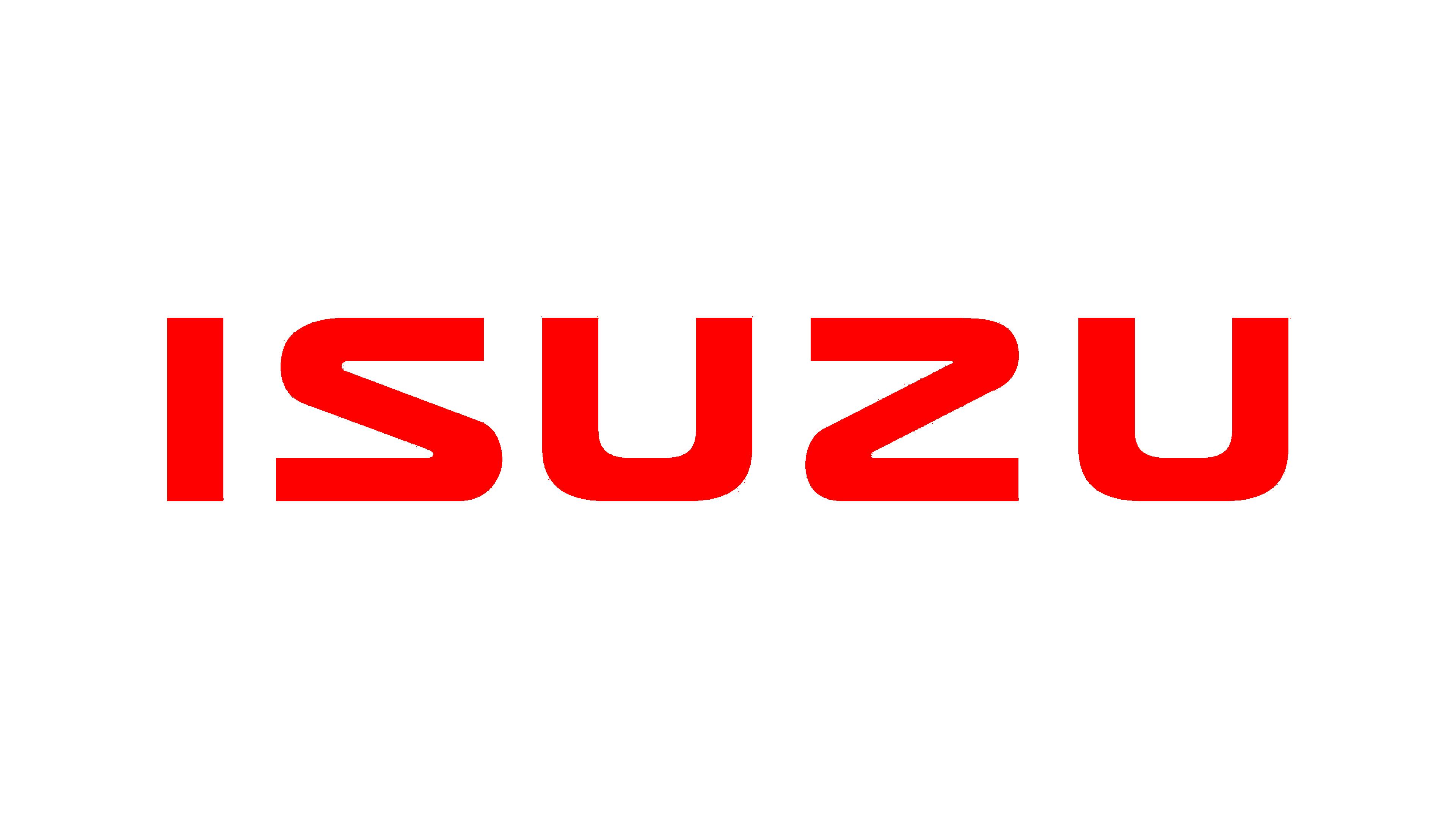 Mileage Of Isuzu All Models – Complete List