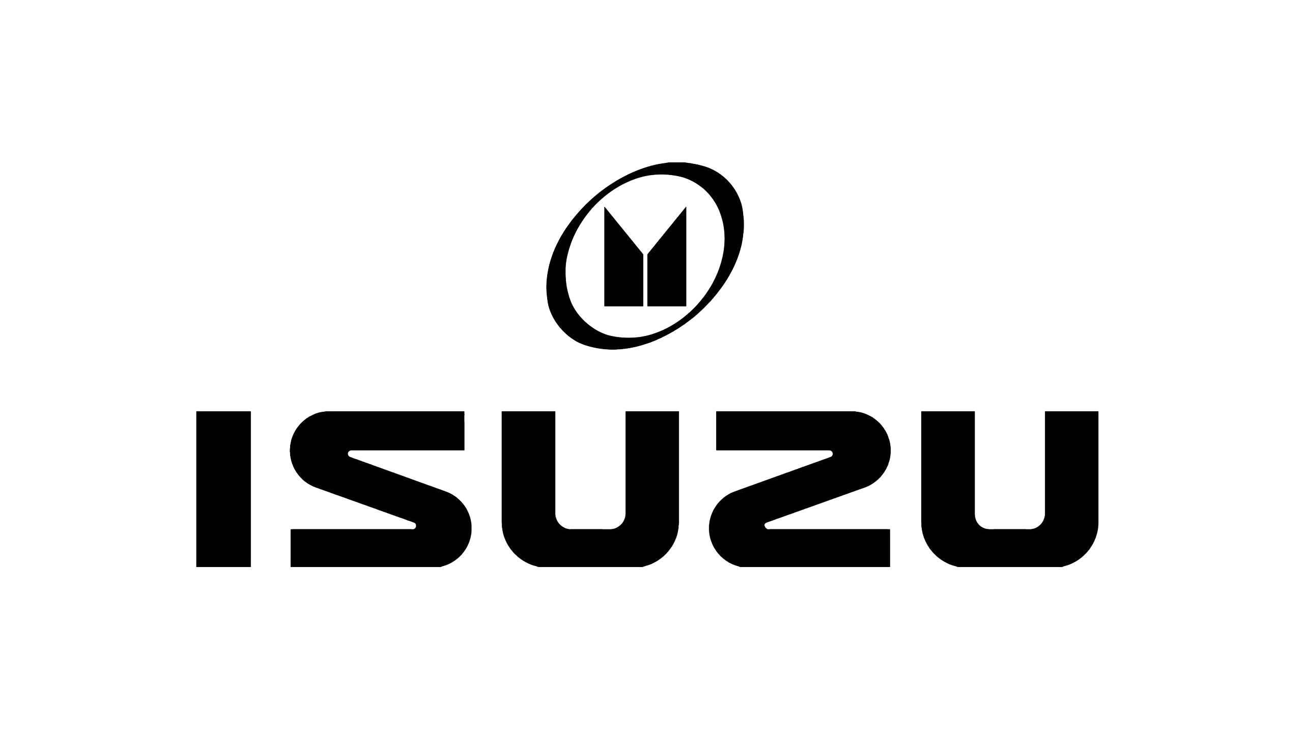isuzu logo  hd png  meaning  information
