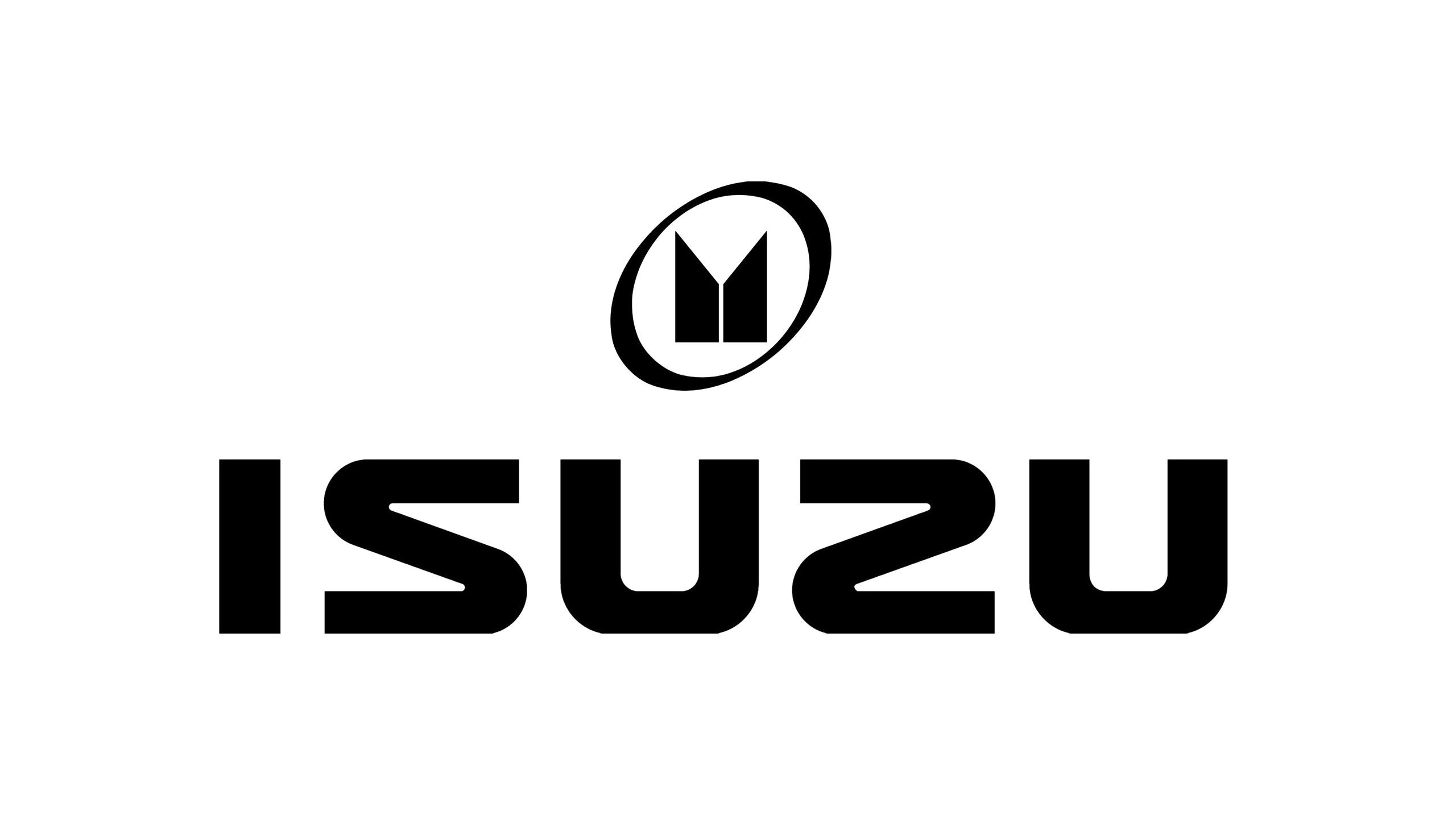 isuzu logo  hd png  meaning  information
