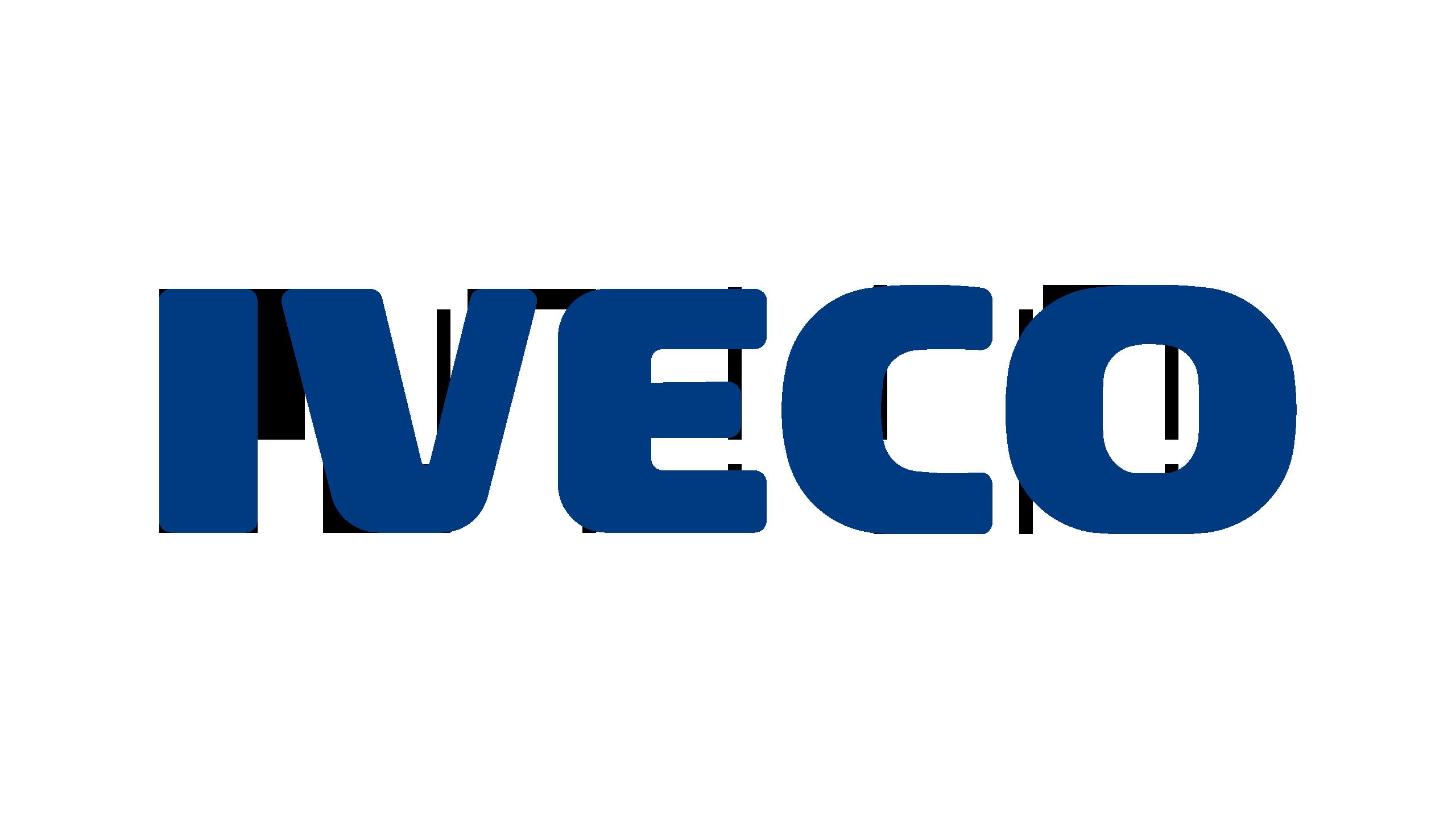 Iveco Logo, HD Png, Information | Carlogos.org