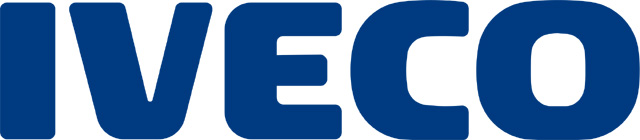 Iveco Logo (2560x1440) HD Png