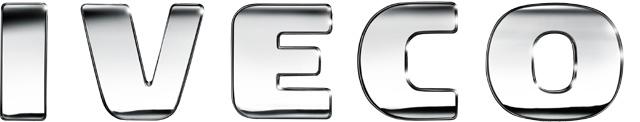 Iveco Logo (Present) 3840x2160 HD png