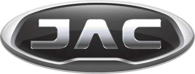 jac motors logo hd png information carlogosorg