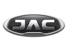 Cars That Start With J >> Car Names That Start With The Letter J Carlogos Org