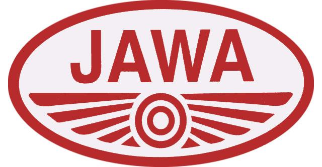 Jawa Logo 640x333
