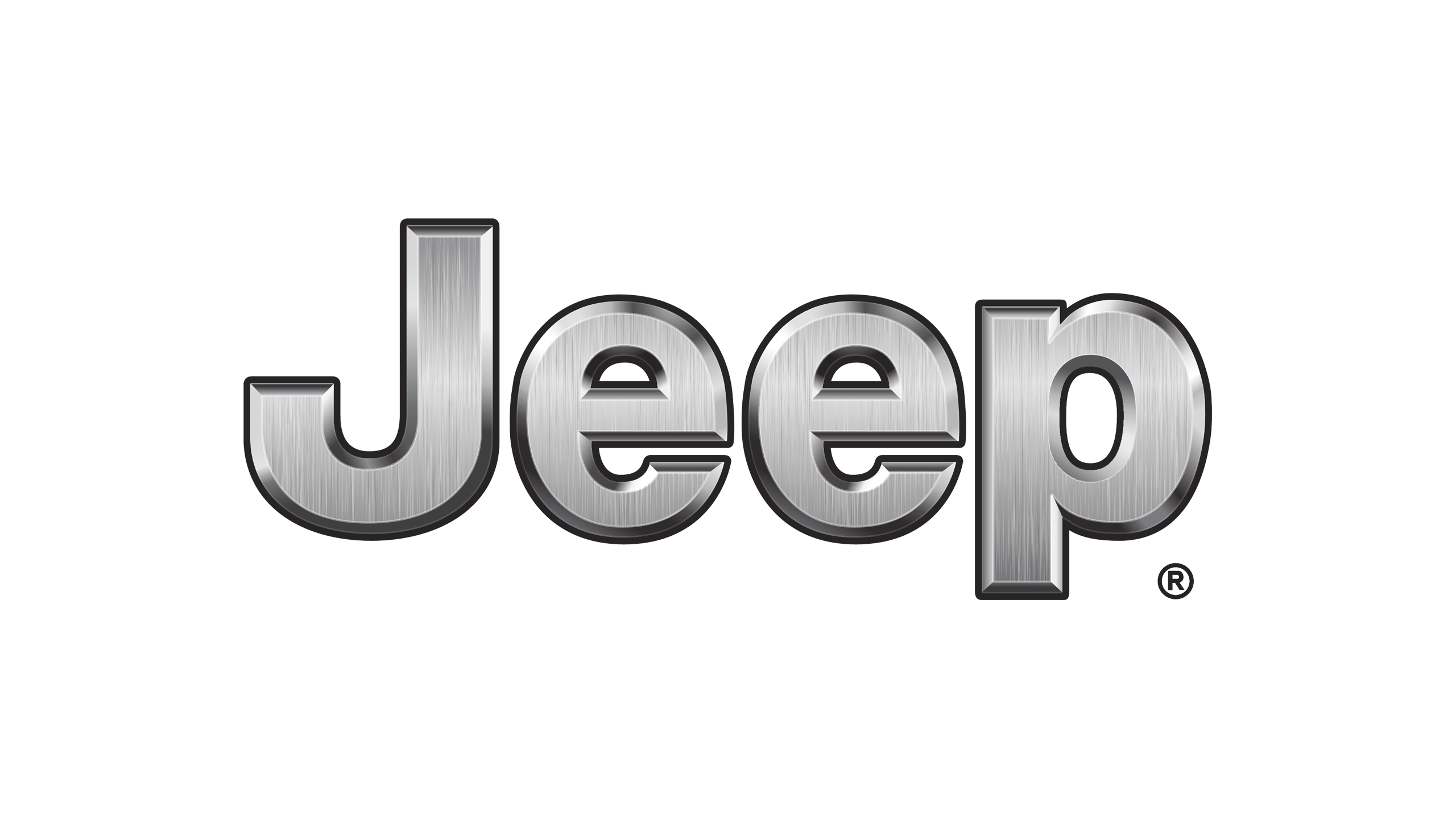Jeep Logo Png Hd