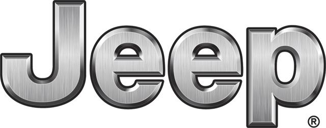 Jeep Logo 3D 2560x1440 HD png
