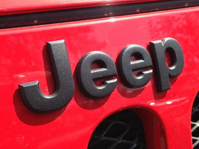 Jeep Symbol 640x480