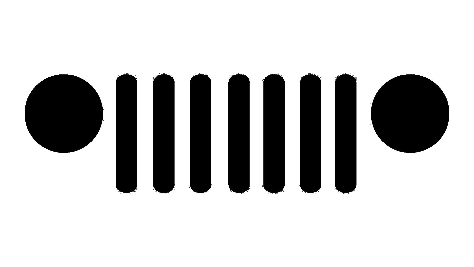 Jeep Logo, HD Png, Mea...