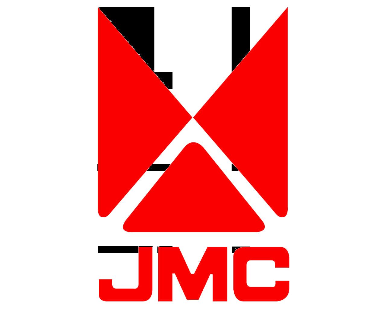 J And M Auto >> Jiangling (JMC) Logo, Png, Information | Carlogos.org
