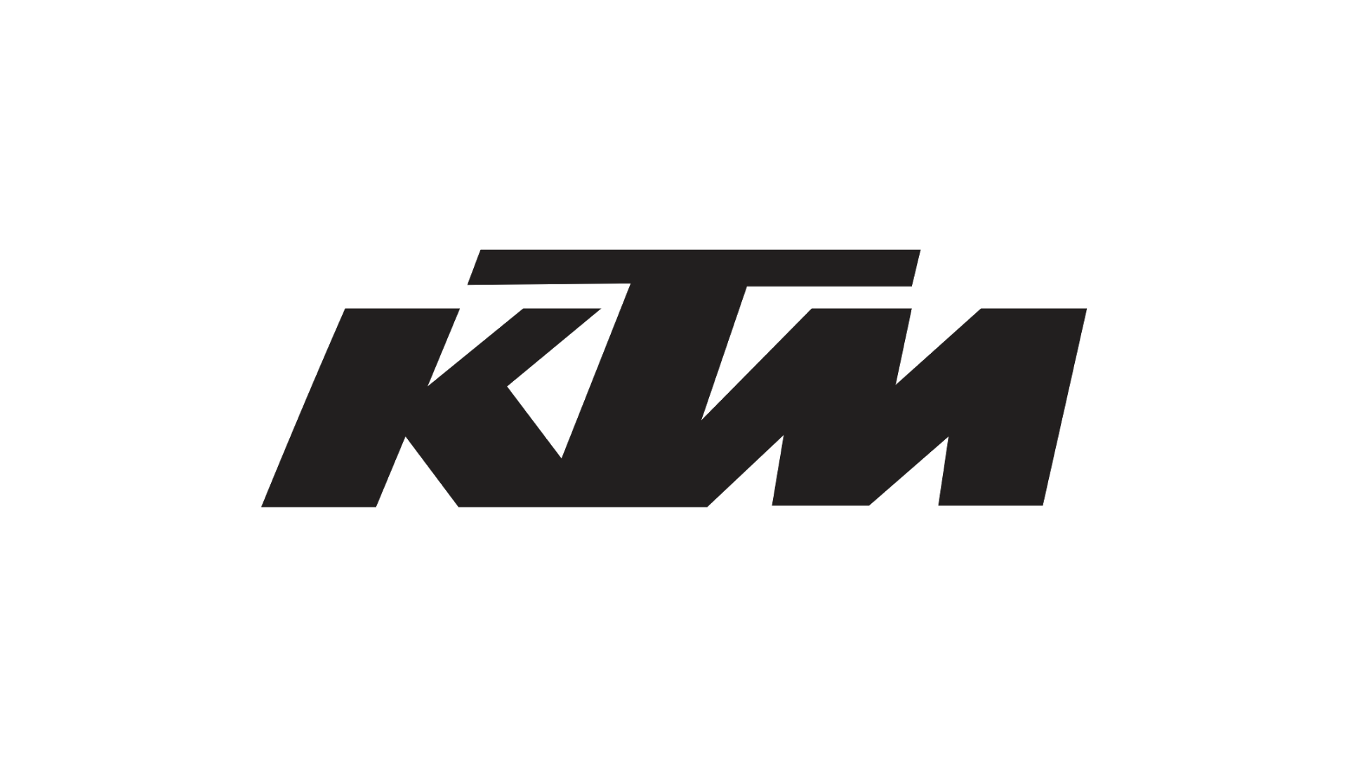 Image result for ktm logo