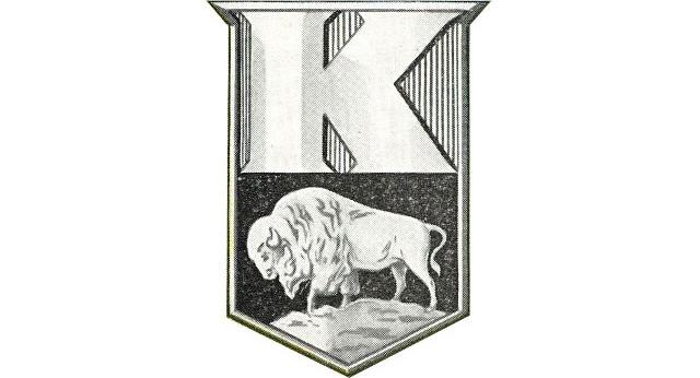 Kaiser Logo 640x346