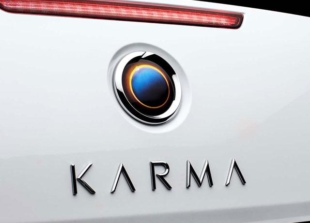 Karma 640x460 (3)