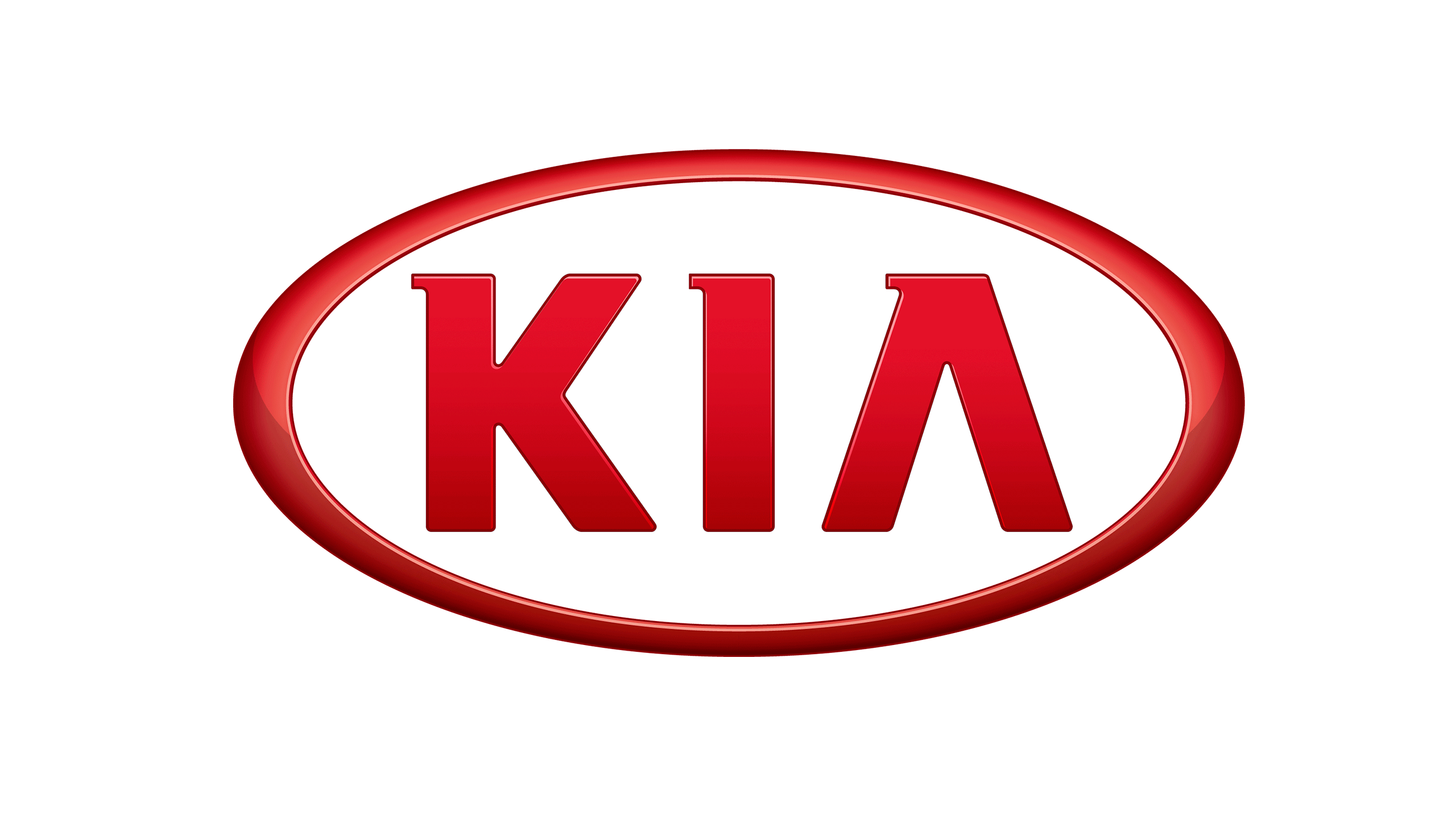Kia Logo Hd Png Meaning Information
