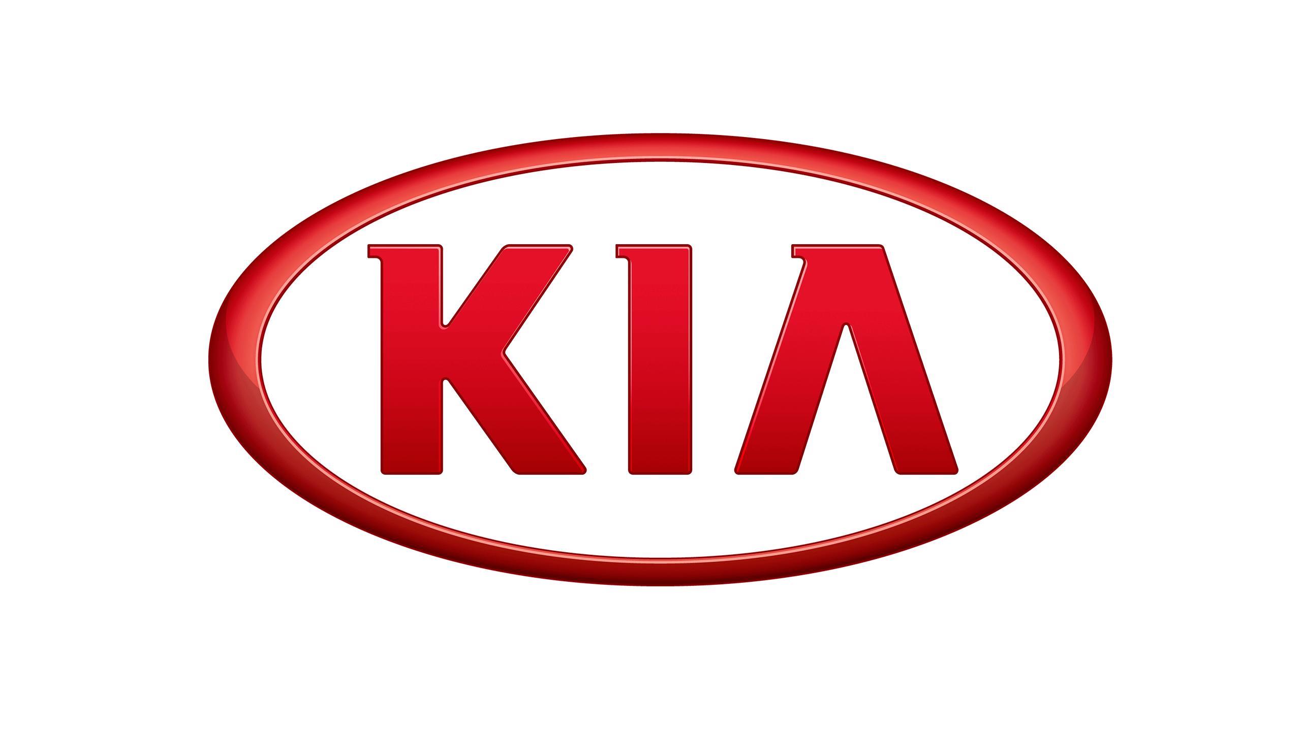 Résultats de recherche d'images pour «KIA LOGO PNG»