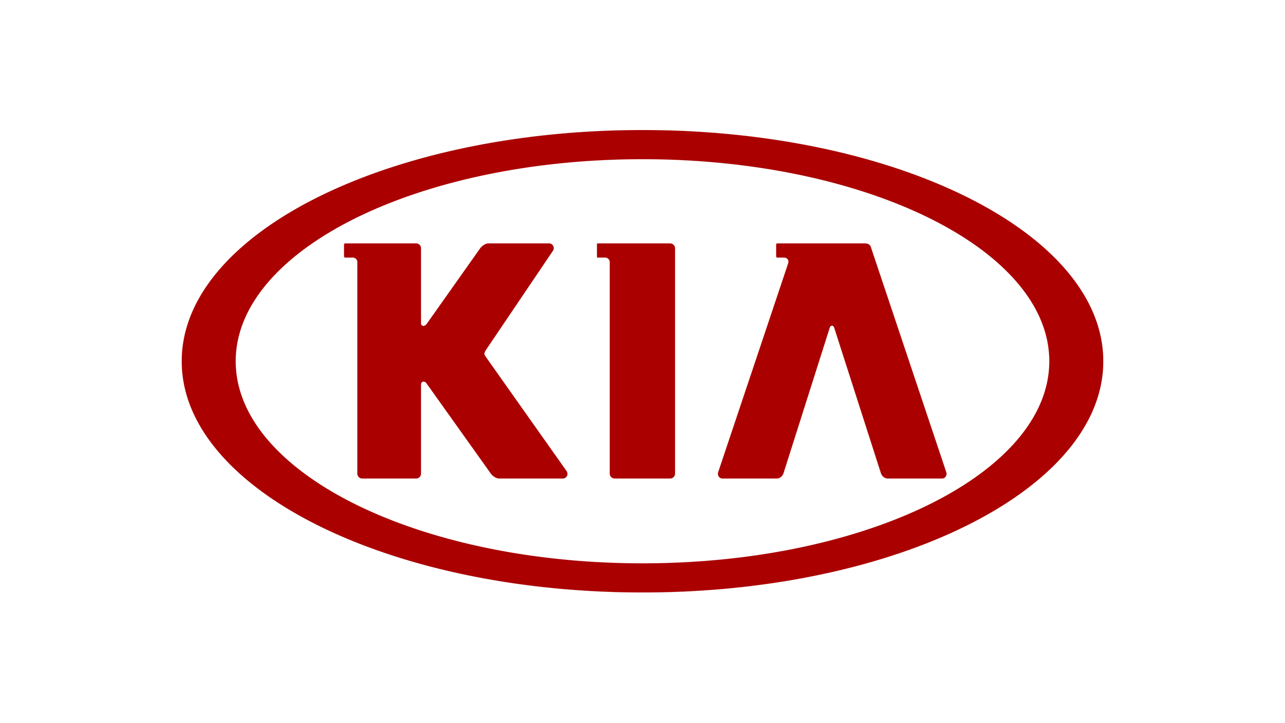Kia Logo Hd Png Meaning Information Carlogos Org
