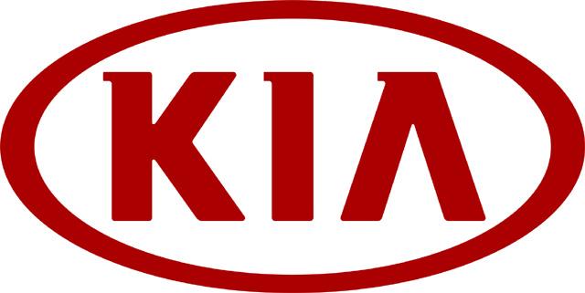 Kia Symbol (Blue) 2560x1440 HD png