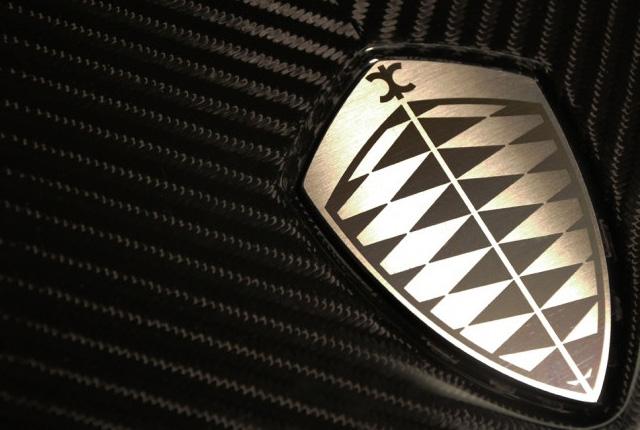Koenigsegg Logo Hd Png Information Carlogos Org
