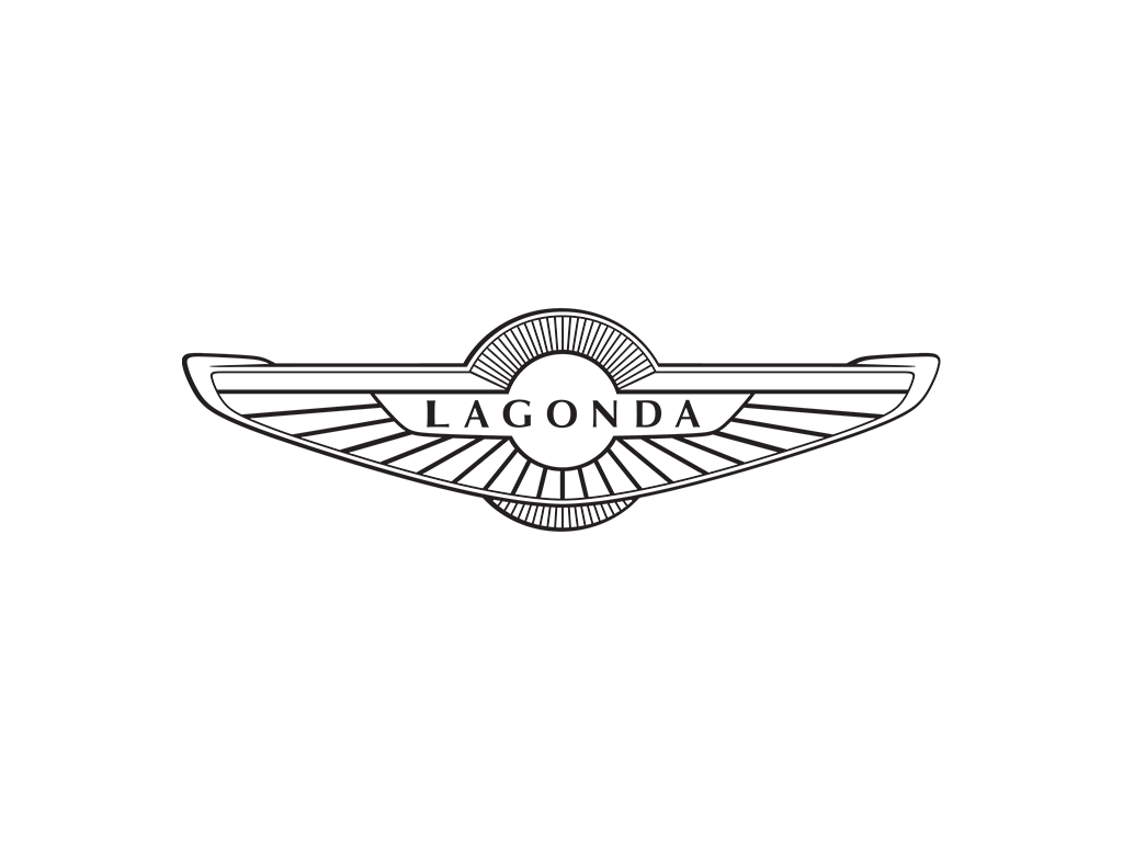 15 Car Logos With Wings Did You Know Carlogos