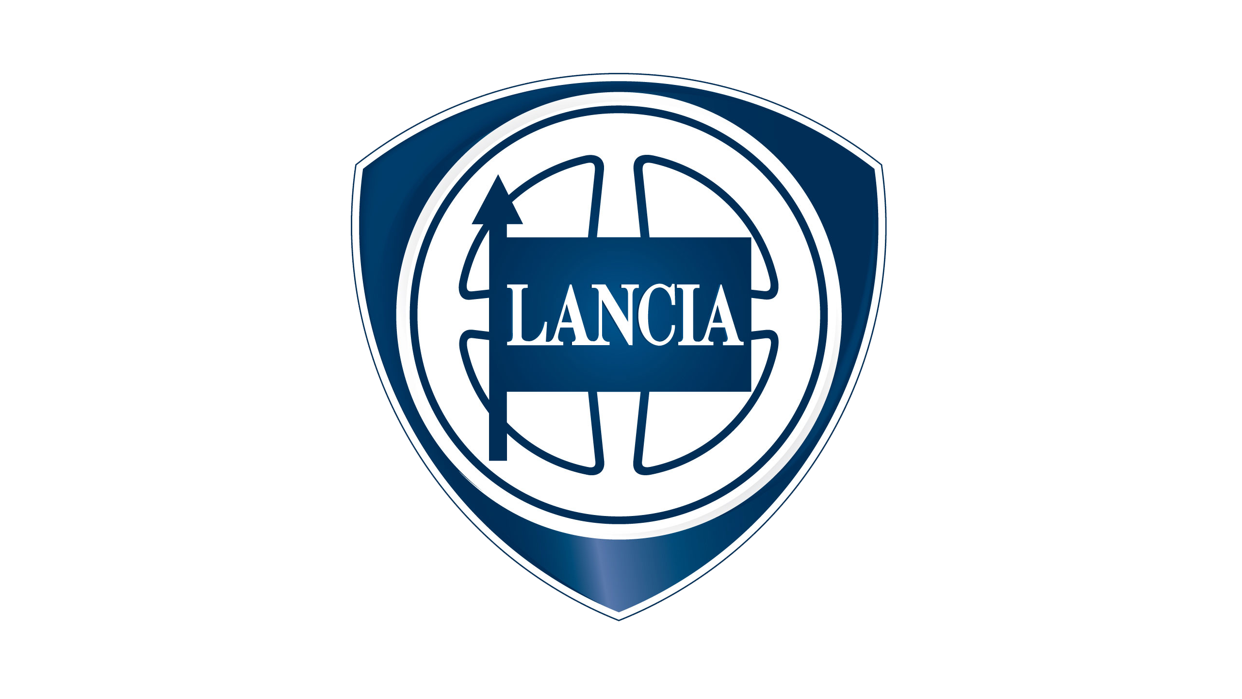 lancia logo, hd png, meaning, information | carlogos