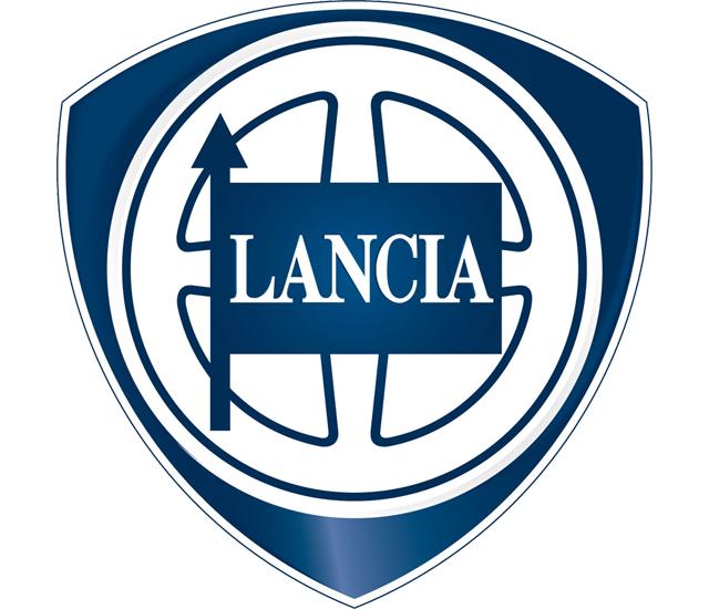 Lancia Logo (2000) 1920x1080 HD png