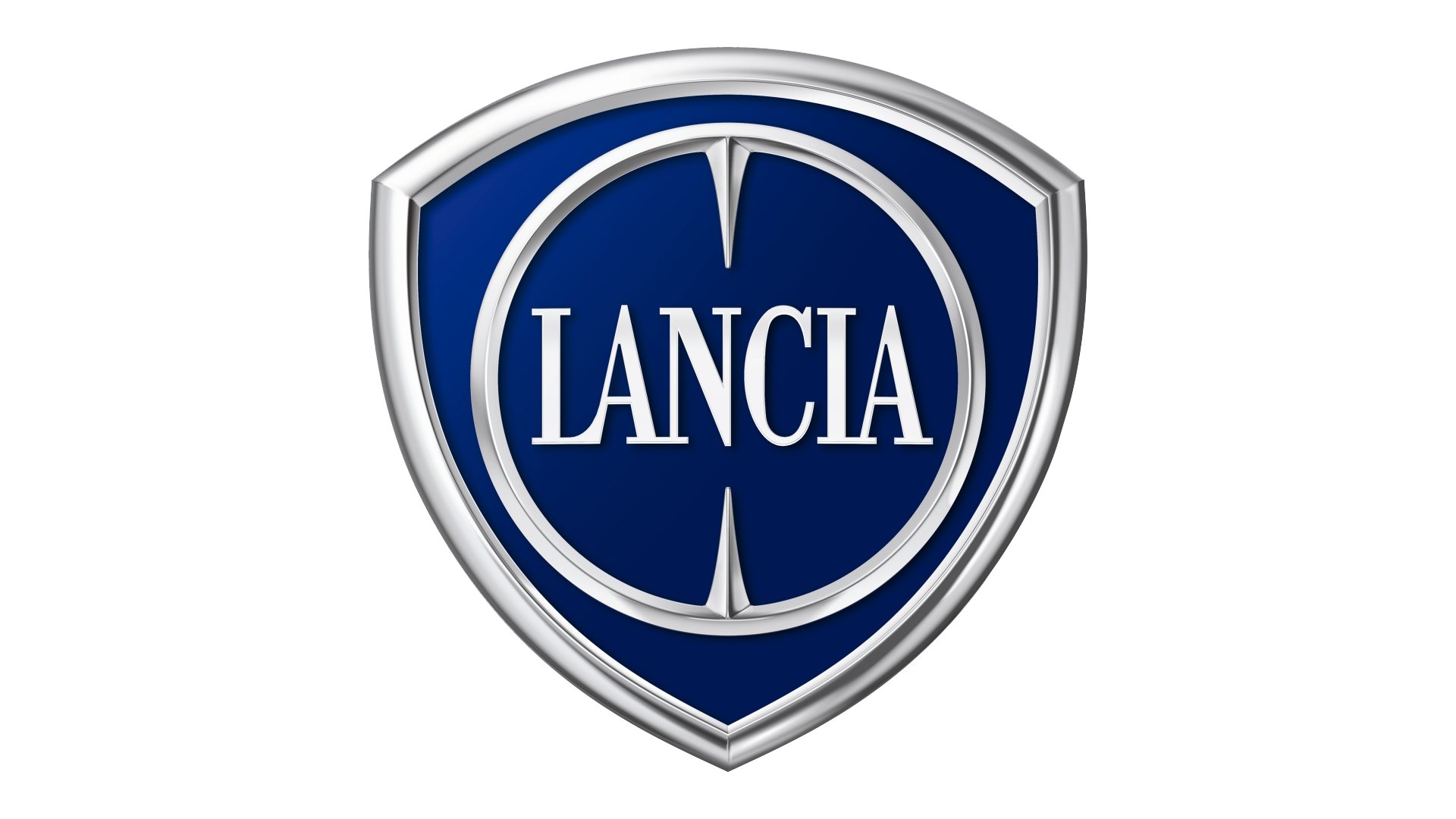 Image result for logo lancia