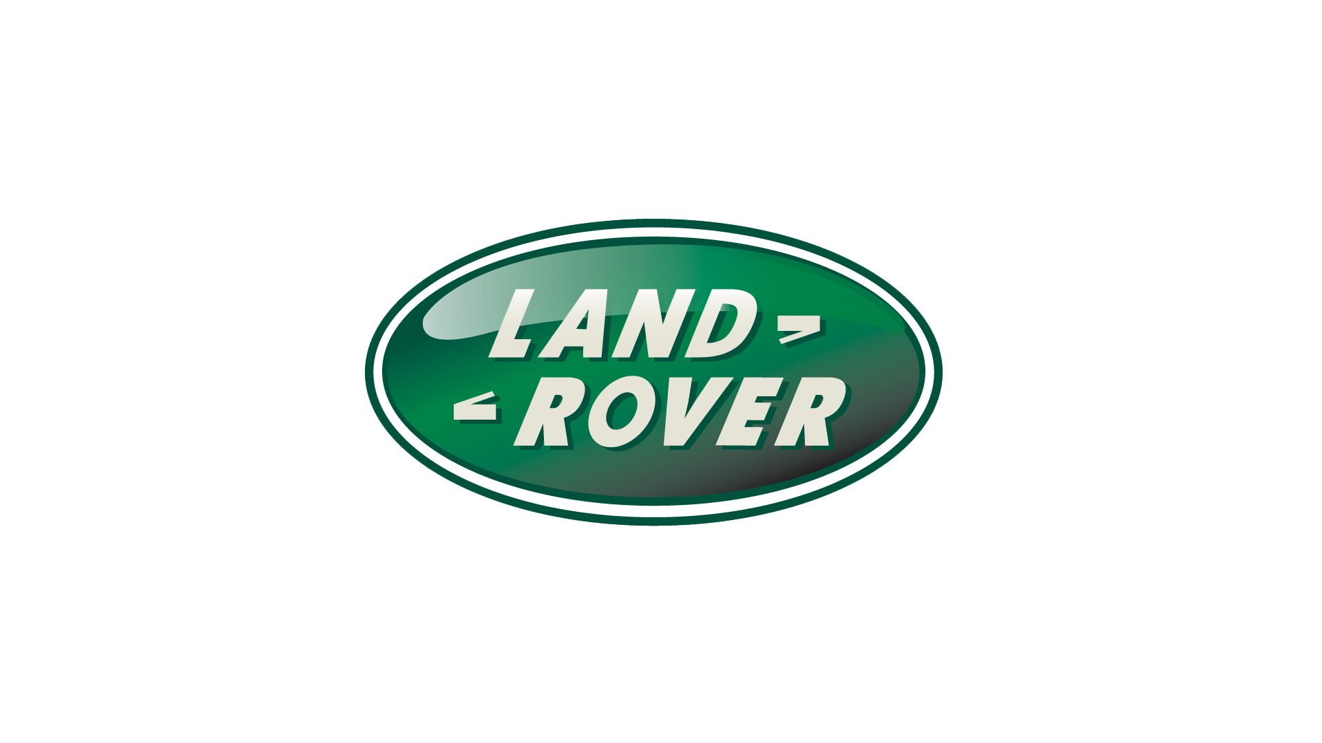 Image result for jaguar landrover logo clear background