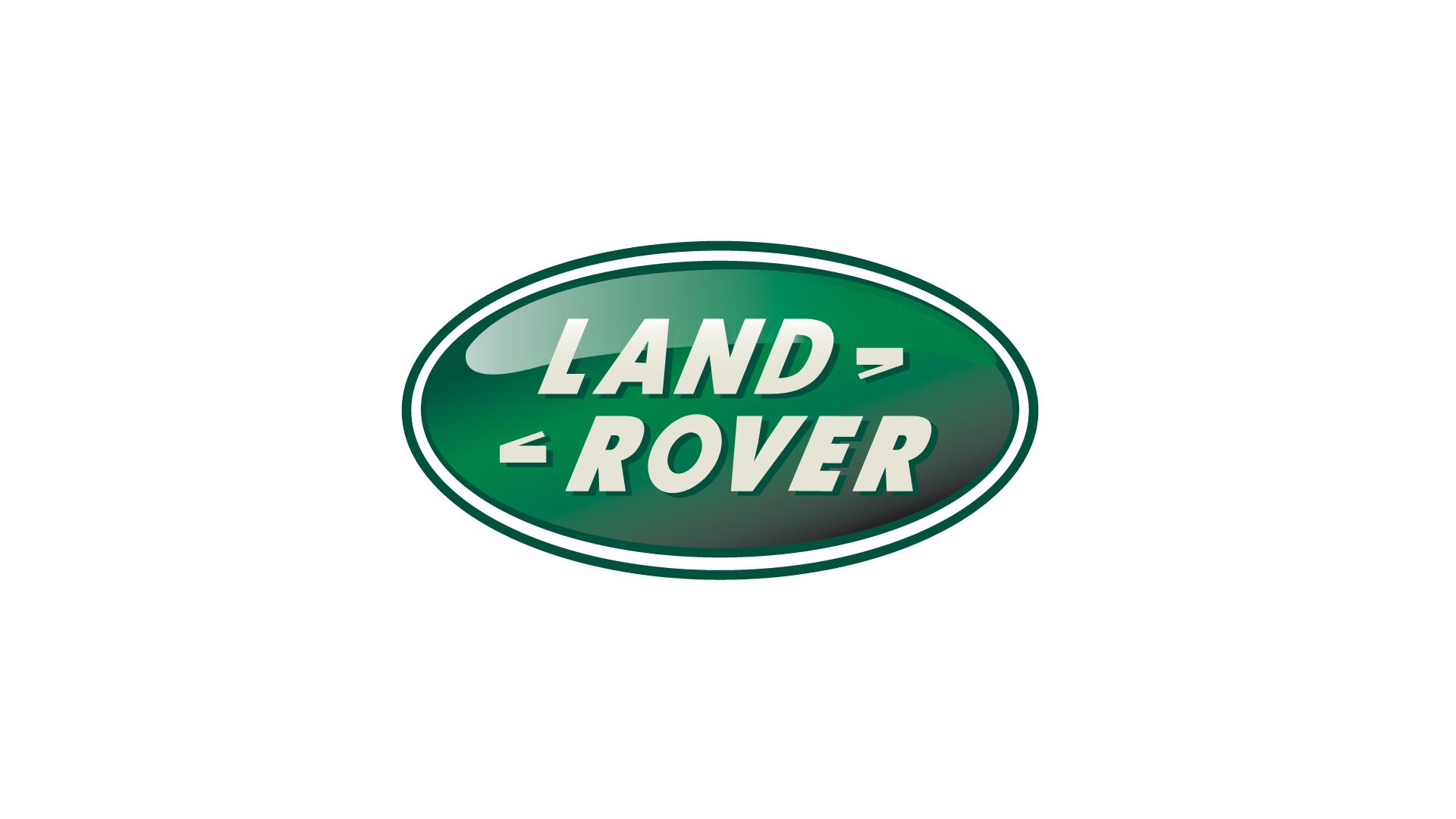 Image result for jaguar landrover logo clear background
