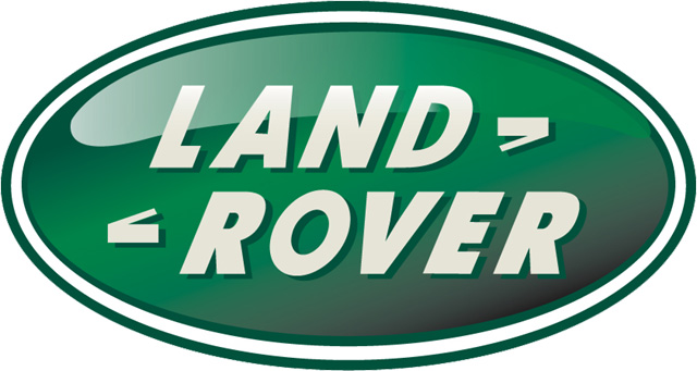 Land Rover Logo (1989) 1920x1080 HD png