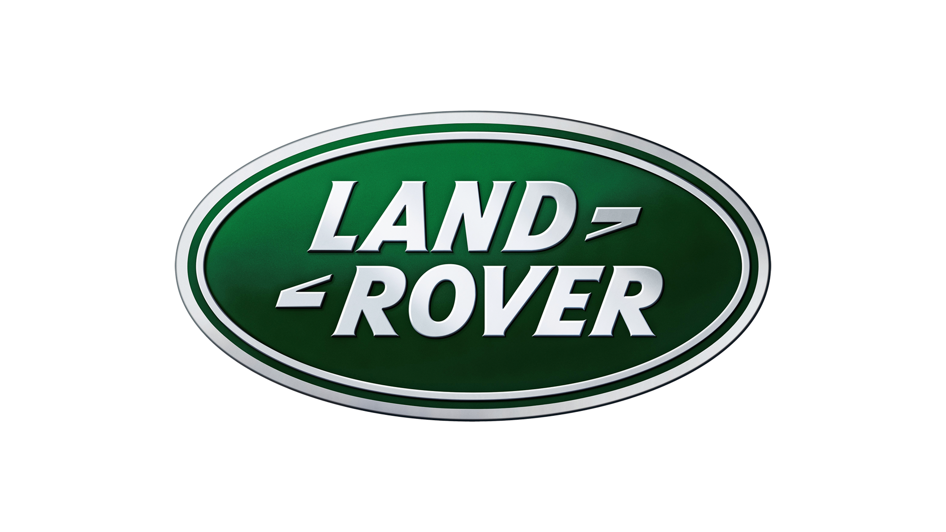 land rover logo hd png meaning information carlogos org rh carlogos org Range Rover Sport Logo land rover logo
