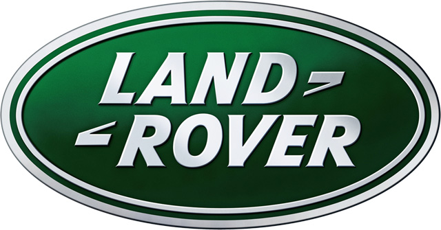 Land Rover logo (2011-Present) 1920x1080 HD png