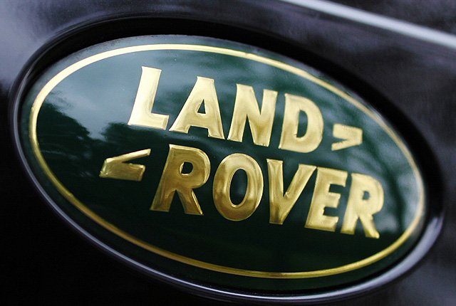 Land Rover Logo Hd Png Meaning Information Carlogos