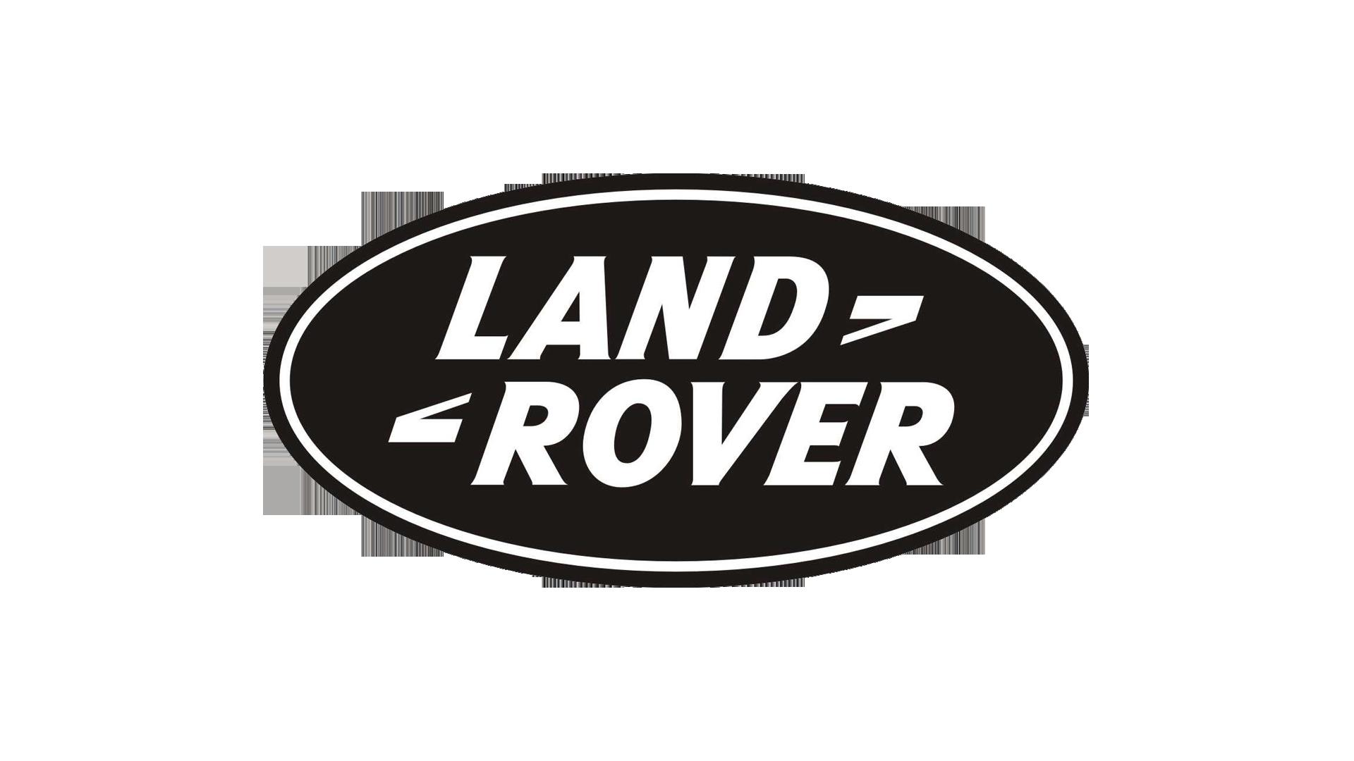 Land Rover Logo >> Land Rover Logo Hd Png Meaning Information Carlogos Org
