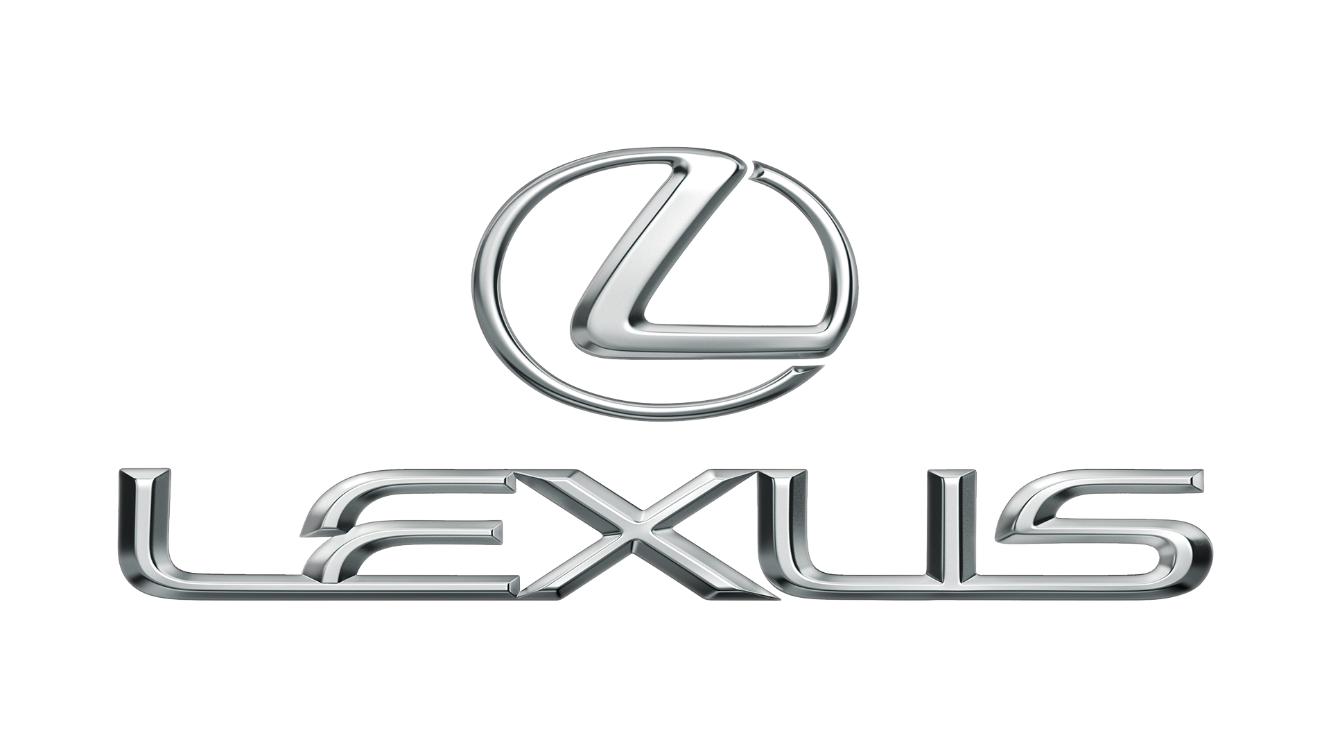 Kuvahaun tulos haulle lexus logo