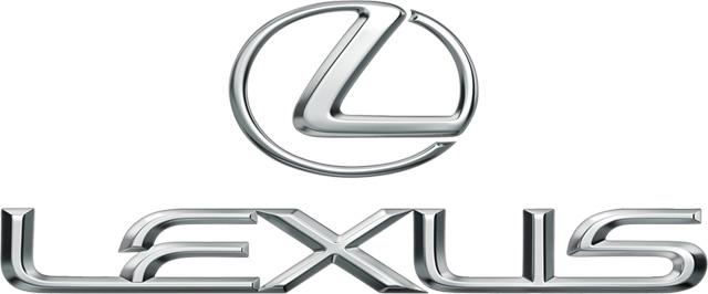 Lexus Logo (Present) 1920x1080 HD png