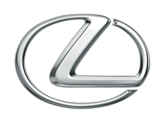 Car Brands Starting With L >> Car Names That Start With The Letter L Carlogos Org
