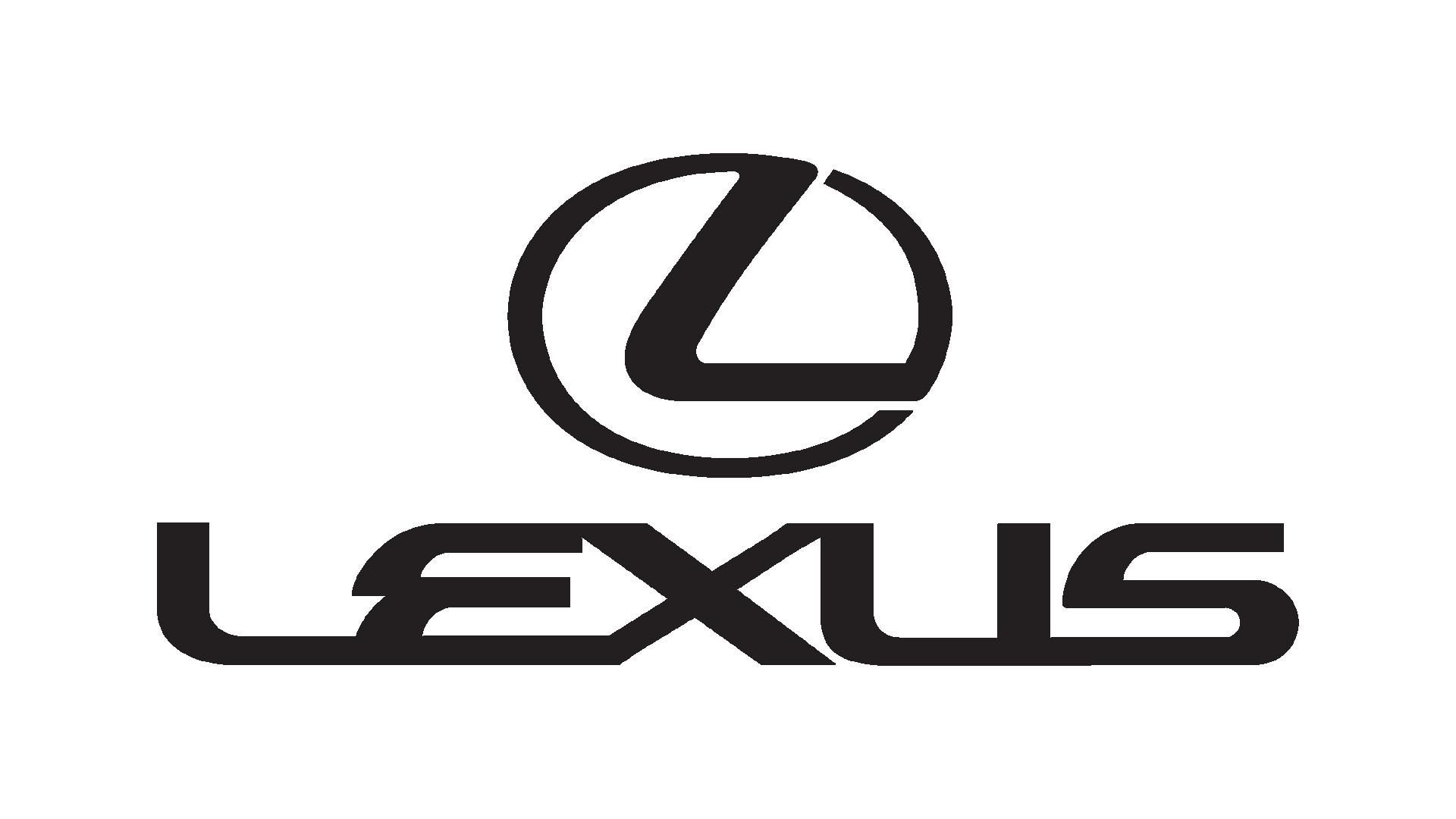 lexus symbol meaning