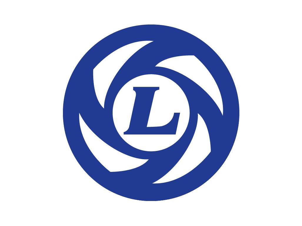 leyland logo hd png information carlogosorg