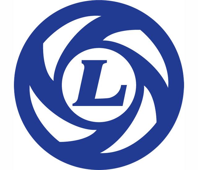 Leyland Logo 1024x768 HD Png