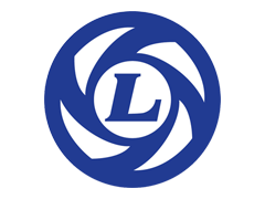 Leyland logo