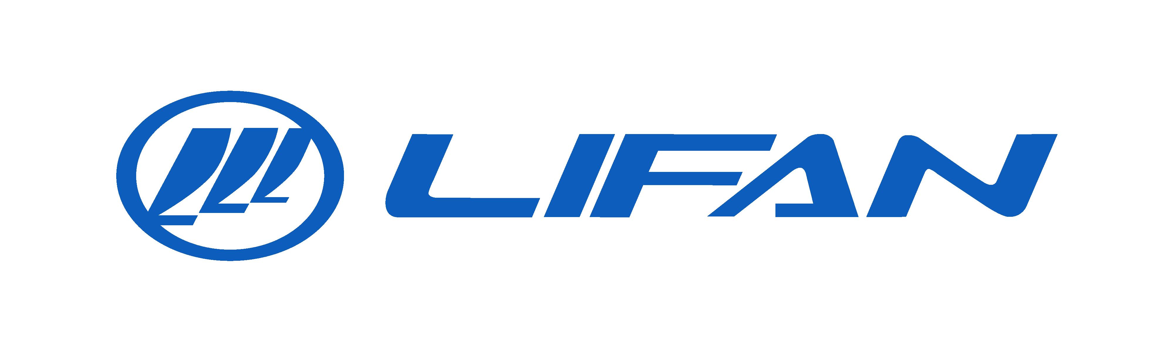 Afbeeldingsresultaat voor lifan motors logo
