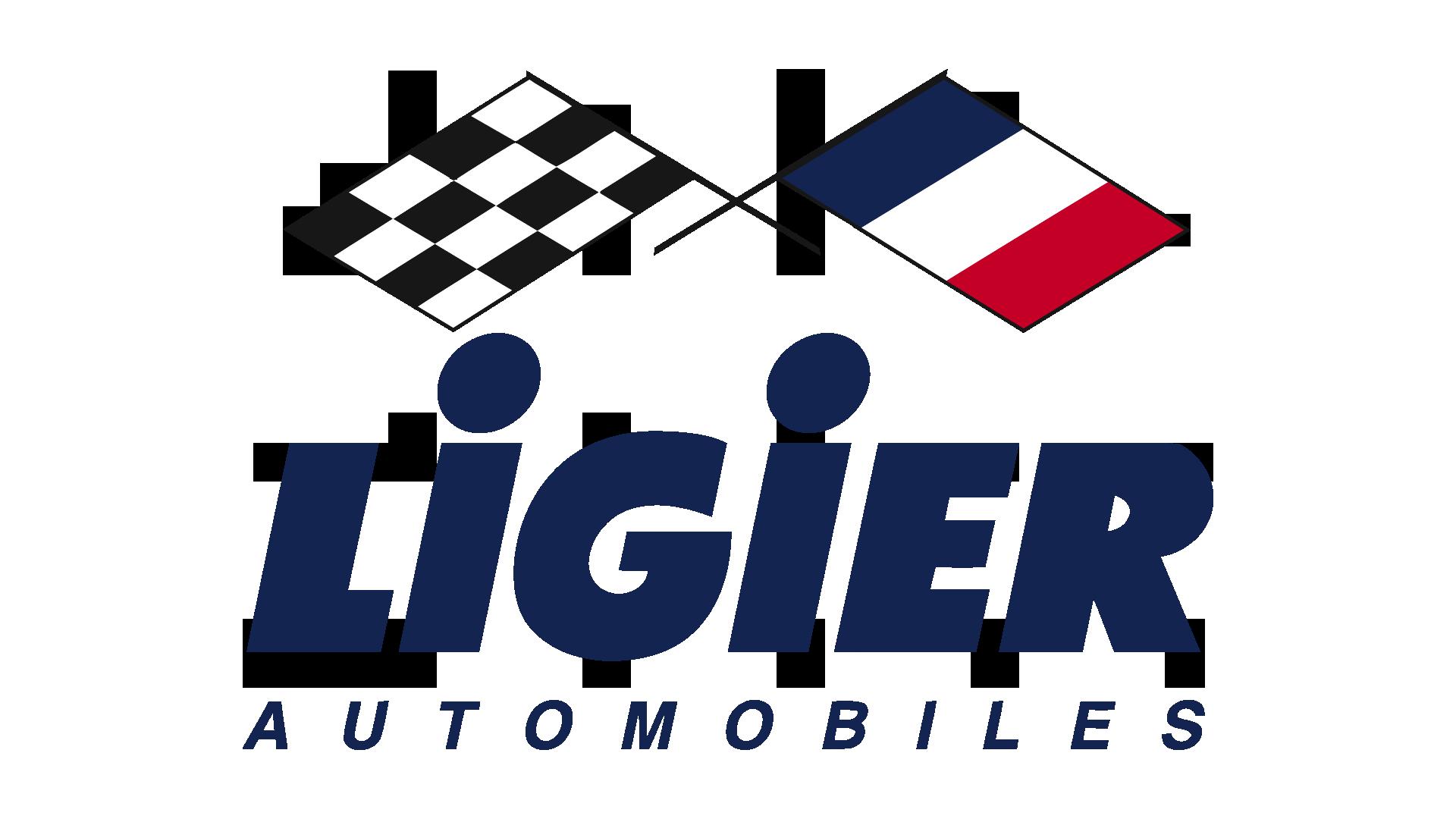 Afbeeldingsresultaat voor ligier logo