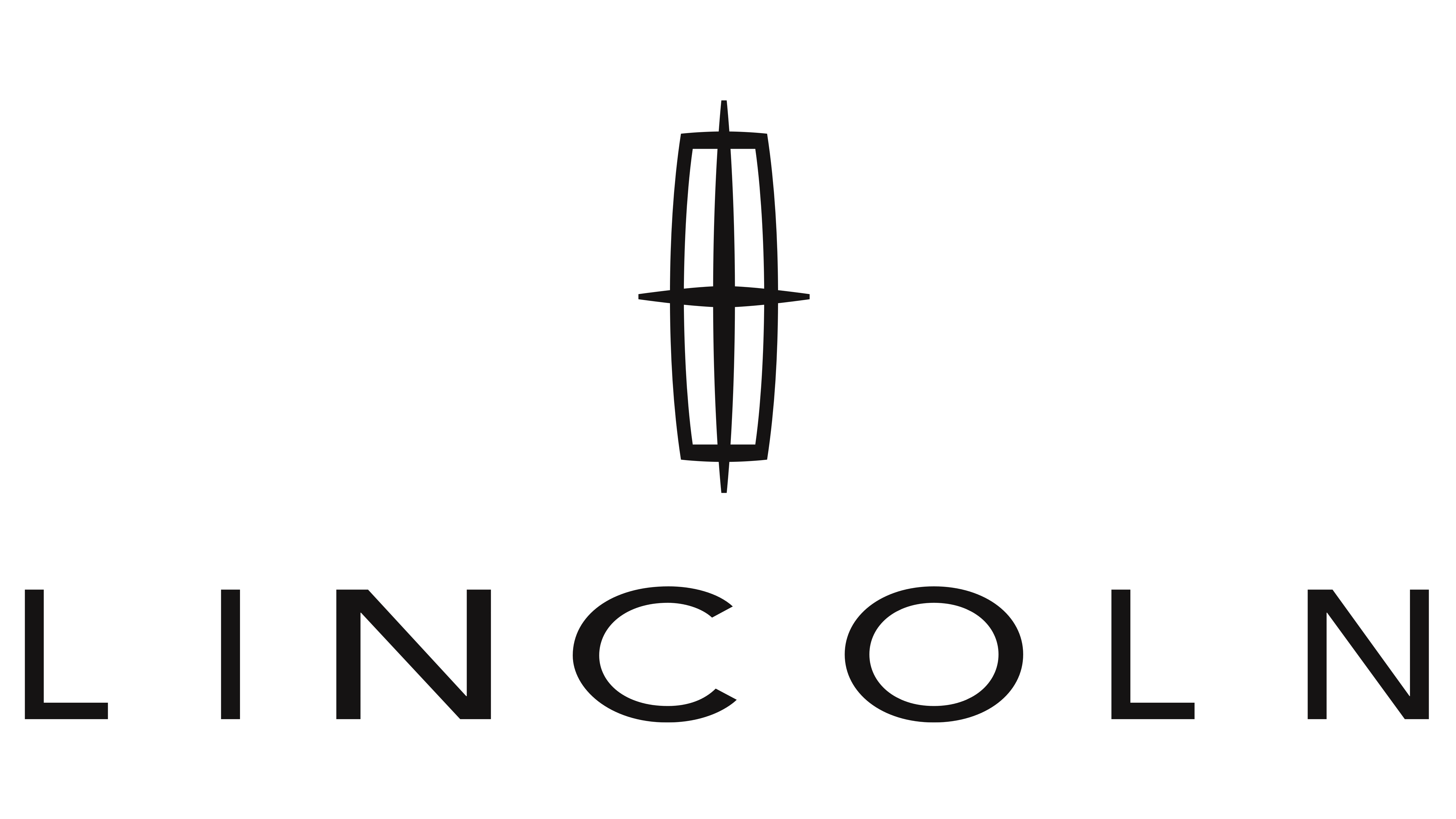 Lincoln Logo, HD Png, Meaning, Information   Carlogos.org
