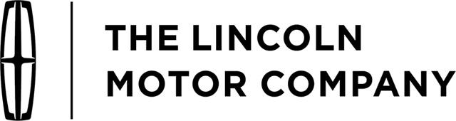 Lincoln Logo (2012-Present) 1920x1080 HD png