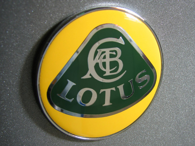 Lotus Logo, HD Png, Meaning, Information | Carlogos.org