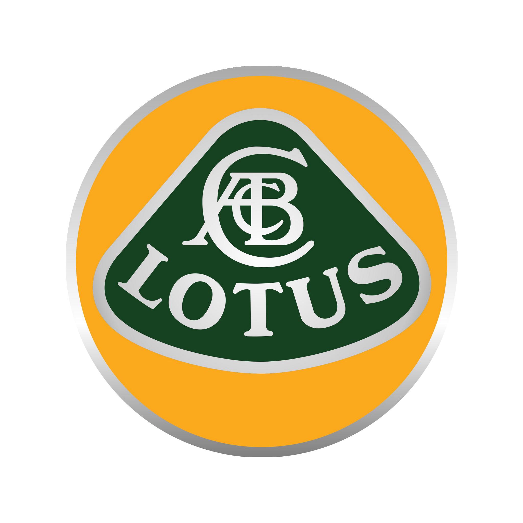 Lotus Logo Hd Png Meaning Information Carlogos Org