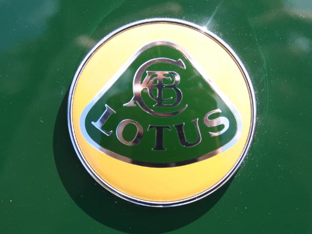 Lotus Symbol 640x480