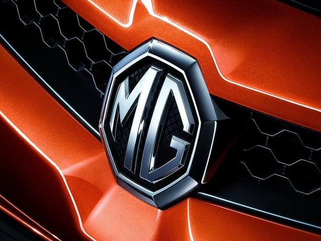MG Emblem 640x480