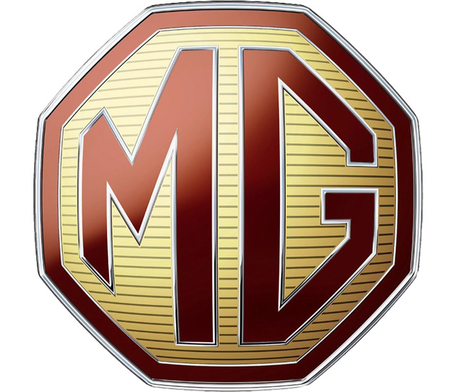 MG Logo (1999) 1920x1080 HD png