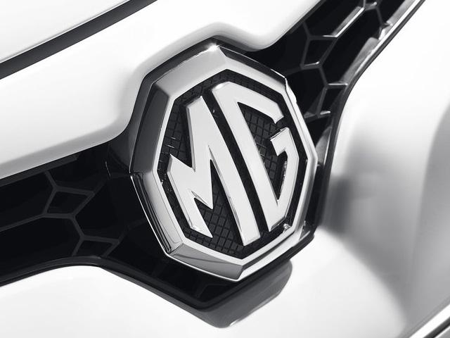 MG Logo 640x480